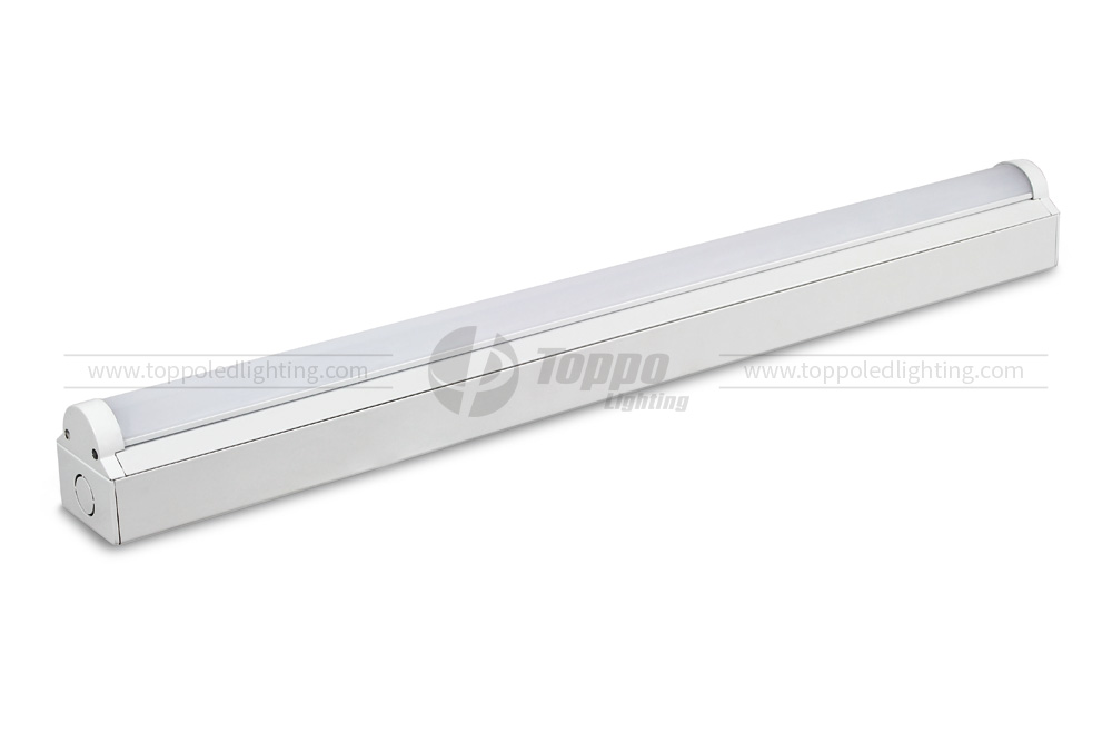 60mm,1200mm,1500mm,1800mm  LED Slim Batten Light.jpg