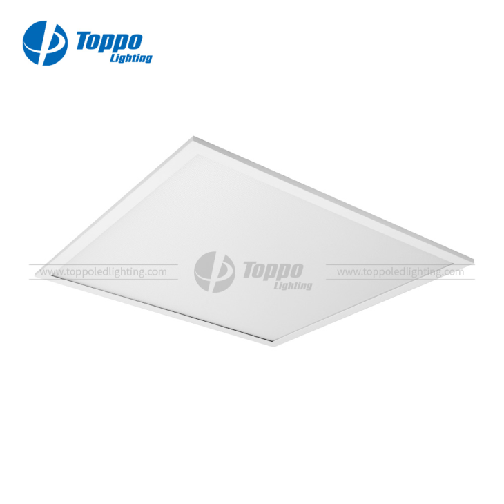 High Lumen Toppo LED Panel Light 40W