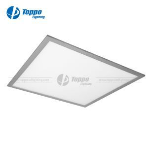 32W 110-115lm/w Panel Light Factory Price