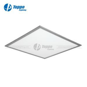 2018 New Style Brand Easy Installation 110-120lm/w P06series LED Panel