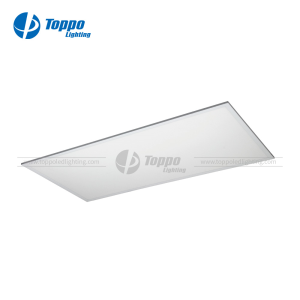 Etl LED Panel Light