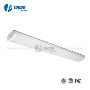 General LED Batten Lighting EU