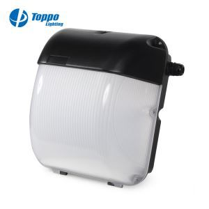 Good Price Outdoor LED Wall Pack Lighting 3600LM
