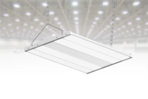 PC Cover LED Linear Highbay