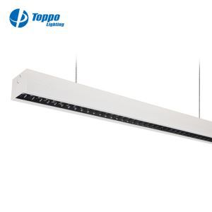 Refective Linear Light with 5 Years Warranty Life Span Is Around 50000hours Storage Temperature -25~+55
