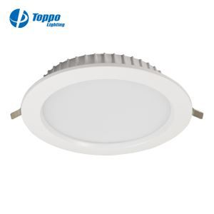 TUV-GS High Power 15w LED Donwlight