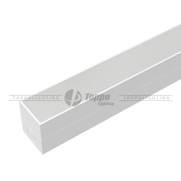 LED Linear Light :Gentle Slime Batten