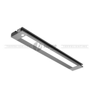 Nero Workbench Light Frosted Cover